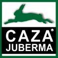 CAZAJUBERMA | Conejos y Liebres