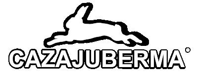 Venta de Conejos y Liebres